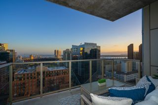 Photo 37: DOWNTOWN Condo for sale : 2 bedrooms : 800 The Mark Ln #2006 in San Diego