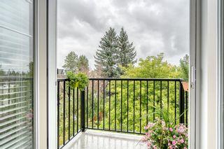Photo 19: 1 2416 30 Street SW in Calgary: Killarney/Glengarry Row/Townhouse for sale : MLS®# A1144633