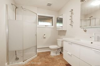 Photo 32: 2552 Rainbow Rd in : CR Campbell River North House for sale (Campbell River)  : MLS®# 883603