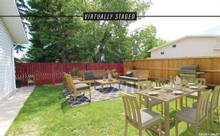 Photo 23: 224 Tims Crescent in Swift Current: Trail Residential for sale : MLS®# SK860610