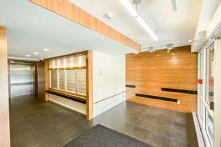 Photo 2: 1105 8333 ANDERSON Road in Richmond: Brighouse Condo for sale : MLS®# R2057605