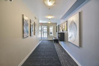 Photo 27: 3206 625 Glenbow Drive: Cochrane Apartment for sale : MLS®# A1120112