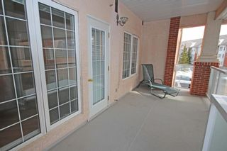 Photo 13: 260 223 Tuscany Springs Boulevard NW in Calgary: Tuscany Apartment for sale : MLS®# A1075768