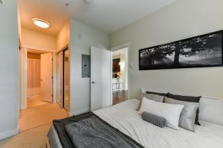 """Photo 16: 101 13468 KING GEORGE Boulevard in Surrey: Whalley Condo for sale in """"The Brooklands"""" (North Surrey)  : MLS®# R2281963"""