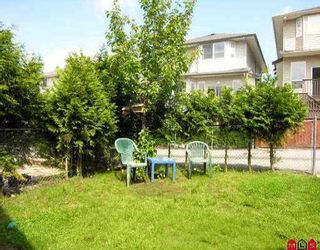 Photo 8: 8892 216TH ST in Langley: Walnut Grove House  : MLS®# F2612216