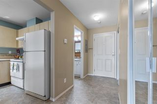 """Photo 5: 208 10186 155 Street in Surrey: Guildford Condo for sale in """"SOMMERSET"""" (North Surrey)  : MLS®# R2528619"""