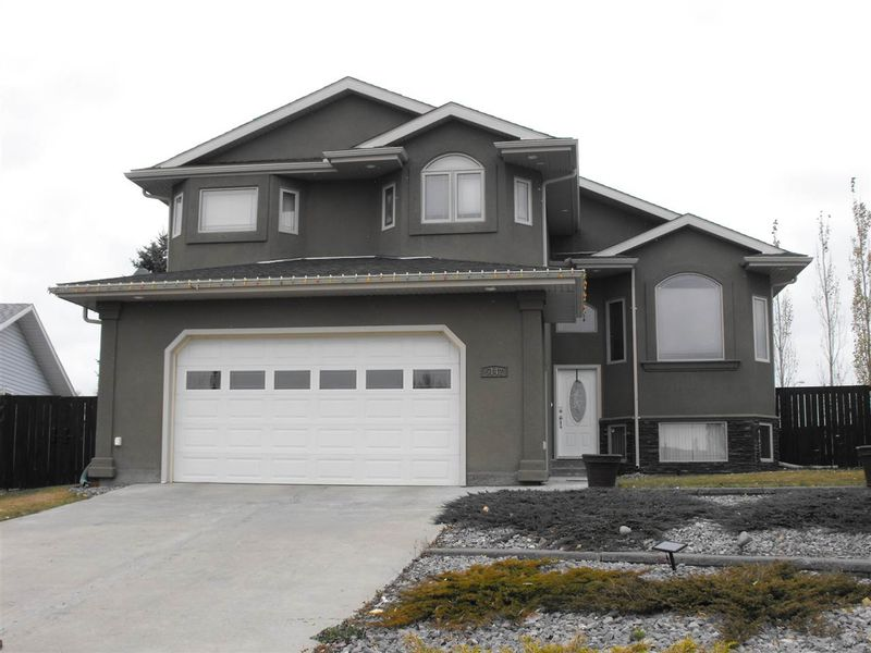 FEATURED LISTING: 5142 59 Avenue Elk Point