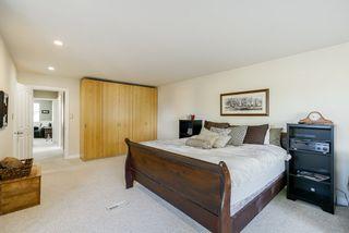 "Photo 10: 5215 4TH Avenue in Delta: Pebble Hill House for sale in ""Pebble Hill"" (Tsawwassen)  : MLS®# R2362224"
