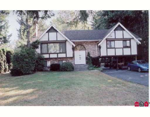 FEATURED LISTING: 6876 132ND ST Surrey