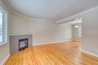 Photo 6: 231 Regal Park NE in Calgary: Renfrew Row/Townhouse for sale : MLS®# A1068574