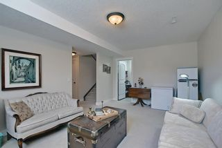 Photo 34: 3406 3 Avenue SW in Calgary: Spruce Cliff Semi Detached for sale : MLS®# A1124893