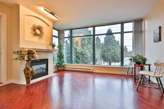 "Photo 4: 205 4567 HAZEL Street in Burnaby: Forest Glen BS Condo for sale in ""The Monarch"" (Burnaby South)  : MLS®# R2435108"