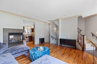 Photo 8: 2722 Parkdale Boulevard NW in Calgary: Parkdale Semi Detached for sale : MLS®# A1106630