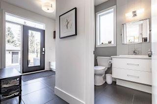 Photo 16: 9712 148 Street in Edmonton: Zone 10 House for sale : MLS®# E4245190