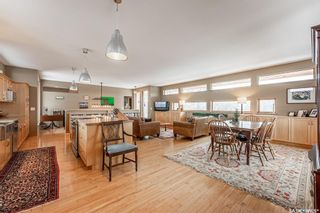 Photo 34: Balon Acreage in Dundurn: Residential for sale (Dundurn Rm No. 314)  : MLS®# SK865454