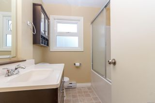 Photo 26: 3260 Bellevue Rd in : SE Maplewood House for sale (Saanich East)  : MLS®# 862497
