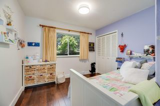 Photo 24: 8592 Deception Pl in : NS Dean Park House for sale (North Saanich)  : MLS®# 872952