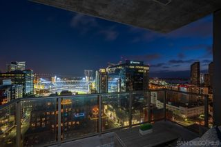 Photo 12: DOWNTOWN Condo for sale : 2 bedrooms : 800 The Mark Ln #2006 in San Diego