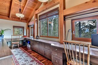 Photo 25: 865 Silvertip Heights: Canmore Detached for sale : MLS®# A1134072