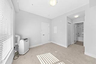 "Photo 17: 211 22315 122 Avenue in Maple Ridge: West Central Condo for sale in ""The Emerson"" : MLS®# R2596905"