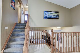 Photo 15: 23 Country Hills Link NW in Calgary: Country Hills Detached for sale : MLS®# A1136461