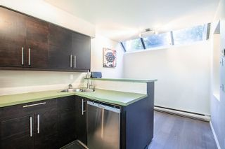 Photo 17: 3412 WEYMOOR PLACE in Vancouver East: Home for sale : MLS®# R2315321