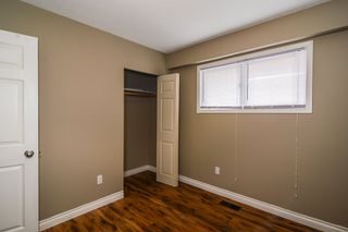 Photo 17: 34583 VOSBURGH Avenue in Mission: Hatzic House for sale : MLS®# R2058443
