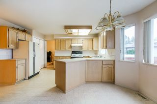 Photo 10: 1405 MOUNTAINVIEW Court in Coquitlam: Westwood Plateau House for sale : MLS®# R2524826