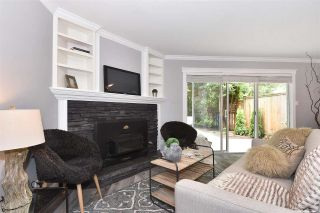 Photo 5: 1 10800 SPRINGMONT DRIVE in Richmond: Steveston North Townhouse for sale : MLS®# R2278183