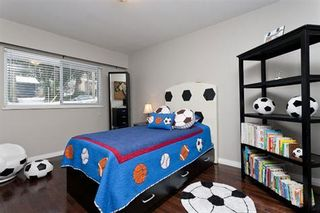 Photo 23: 3055 DAYBREAK AVENUE in Coquitlam: Home for sale