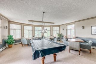 Photo 28: 105 8 Country Village Bay NE in Calgary: Country Hills Village Apartment for sale : MLS®# A1062313