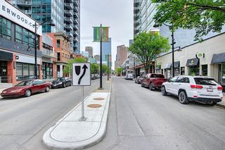 Photo 25: 601 135 13 Avenue SW in Calgary: Beltline Apartment for sale : MLS®# A1118450