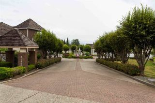 """Photo 18: 14 31450 SPUR Avenue in Abbotsford: Abbotsford West Townhouse for sale in """"LakePointe Villas"""" : MLS®# R2502177"""