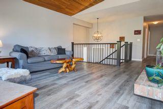 Photo 22: 2921 Cedar Drive in Sorrento: Blind Bay House for sale (South Shuswap)  : MLS®# 10232374