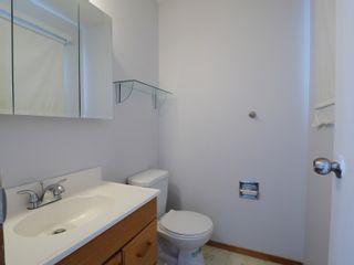 Photo 18: 278 Seneca Street in Portage la Prairie: House for sale : MLS®# 202102669