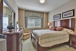 Photo 19: 5343 SPETIFORE Crescent in Delta: Tsawwassen Central House for sale (Tsawwassen)  : MLS®# R2597271