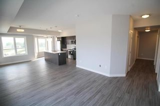 Photo 19: 101 80 Philip Lee Drive in Winnipeg: Crocus Meadows Condominium for sale (3K)  : MLS®# 202113568