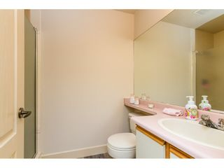 """Photo 16: 101 15439 100 Avenue in Surrey: Guildford Townhouse for sale in """"PLUM TREE LANE"""" (North Surrey)  : MLS®# R2095755"""