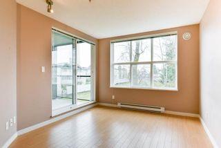 Photo 9: 320 10707 139 STREET in Surrey: Whalley Condo for sale (North Surrey)  : MLS®# R2254121