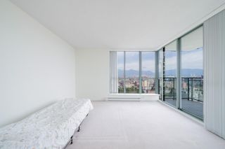 """Photo 10: 1903 1088 QUEBEC Street in Vancouver: Downtown VE Condo for sale in """"THE VICEROY"""" (Vancouver East)  : MLS®# R2587050"""