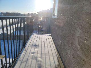 Photo 20: 5419 RUE EAGLEMONT: Beaumont House for sale : MLS®# E4227839