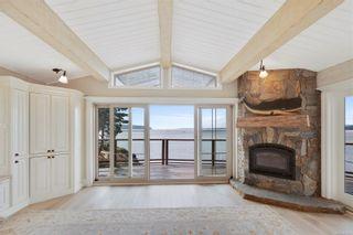 Photo 11: 7937 Plumper Way in Pender Island: GI Pender Island House for sale (Gulf Islands)  : MLS®# 853831