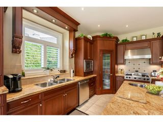 Photo 10: 3667 159A Street in Surrey: Morgan Creek House for sale (South Surrey White Rock)  : MLS®# R2528033