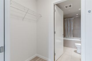 """Photo 20: 2401 833 SEYMOUR Street in Vancouver: Downtown VW Condo for sale in """"CAPITAL RESIDENCES"""" (Vancouver West)  : MLS®# R2544420"""