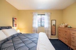Photo 27: 15027 SPENSER Drive in Surrey: Bear Creek Green Timbers House for sale : MLS®# R2625533