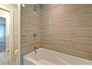Photo 35: 710 19 Avenue NW in Calgary: Mount Pleasant House for sale : MLS®# C4014701