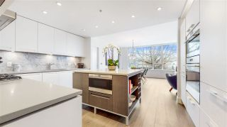 """Photo 9: 204 6333 WEST Boulevard in Vancouver: Kerrisdale Condo for sale in """"McKinnon"""" (Vancouver West)  : MLS®# R2605921"""