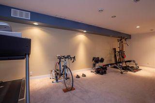 Photo 16: 2 101 Litchfield Boulevard in Winnipeg: Tuxedo Condominium for sale (1E)  : MLS®# 202001497