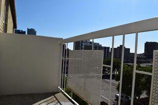 Photo 24: 602 525 13 Avenue SW in Calgary: Beltline Apartment for sale : MLS®# C4281658