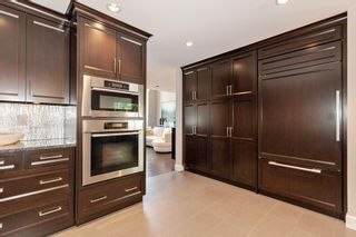 Photo 16: 8227 VIVALDI PLACE in Vancouver: Champlain Heights Townhouse for sale (Vancouver East)  : MLS®# R2540788